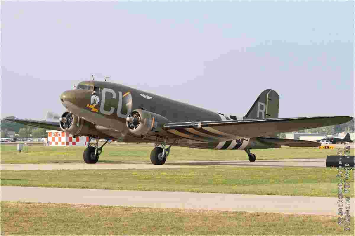 tofcomp#2054-DC-3-USA