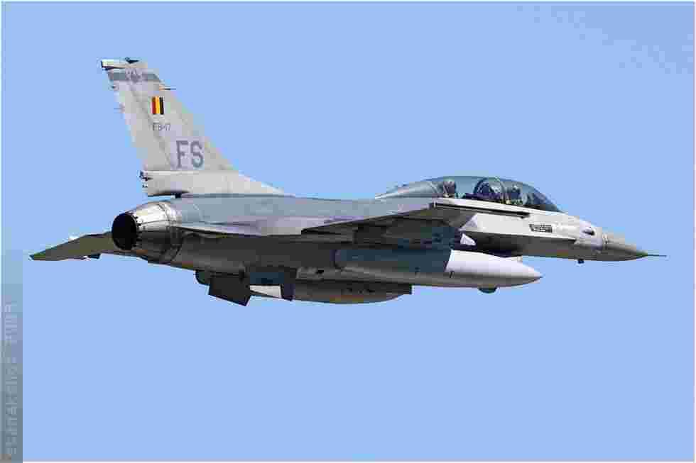 tofcomp#2063-F-16-Belgique-air-force