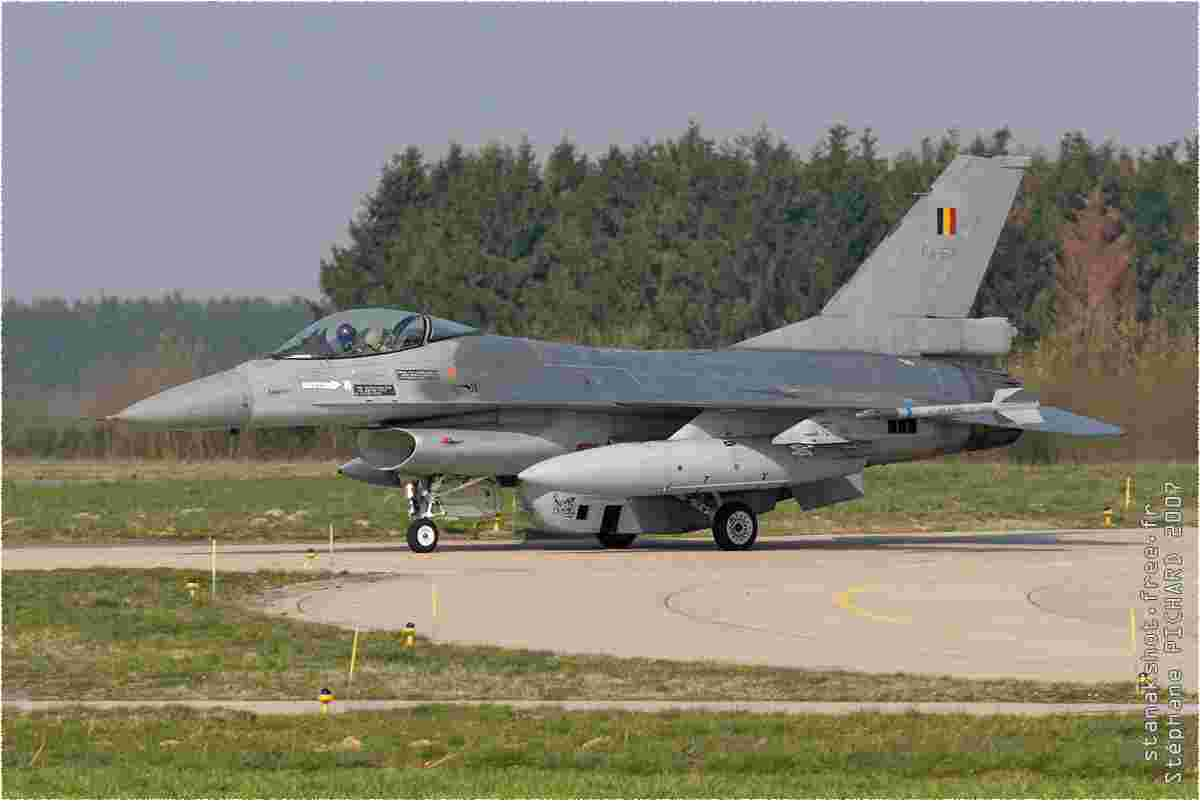 tofcomp#2066-F-16-Belgique-air-force