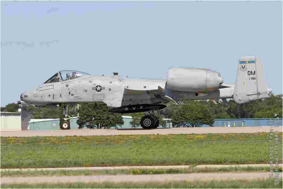 tofcomp#2069-A-10-USA-air-force