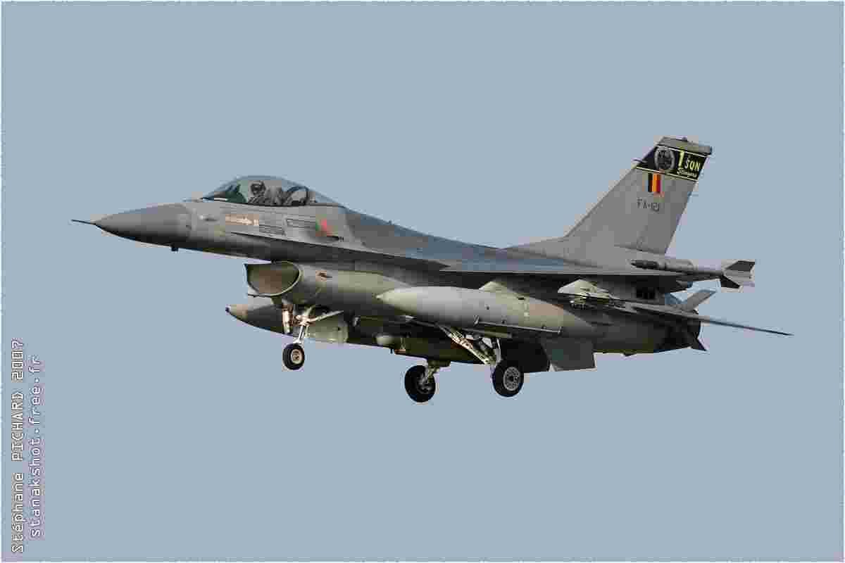 tofcomp#2074-F-16-Belgique-air-force
