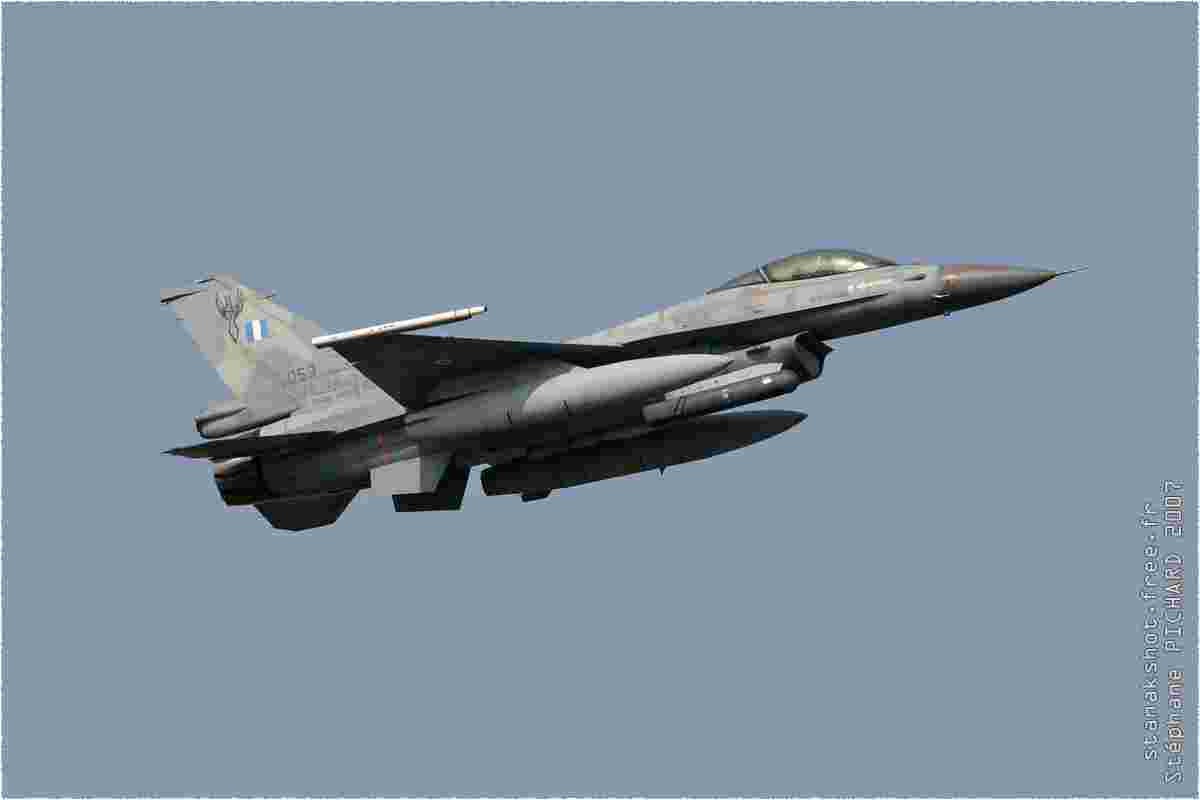 tofcomp#2076-F-16-Grece-air-force