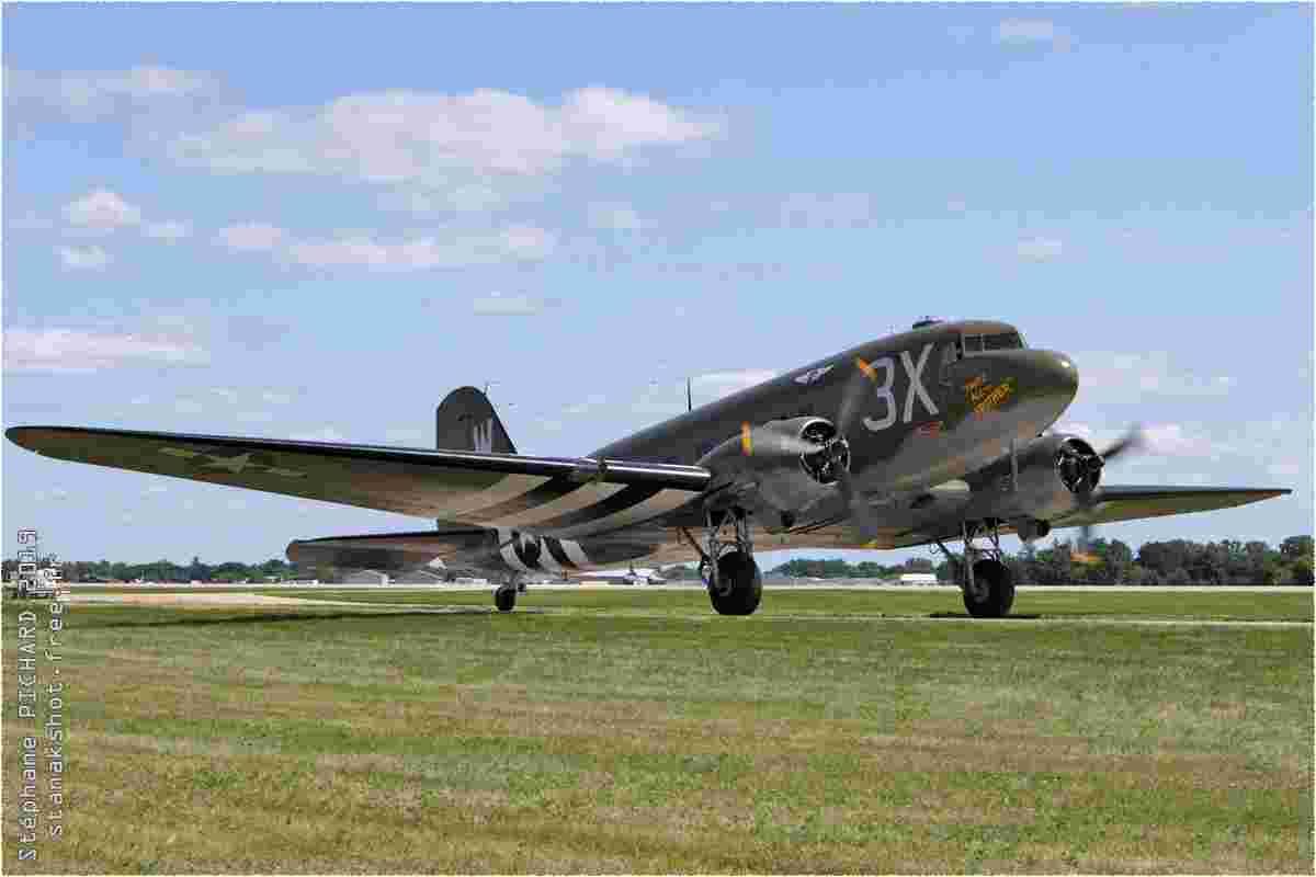 tofcomp#2077-DC-3-USA