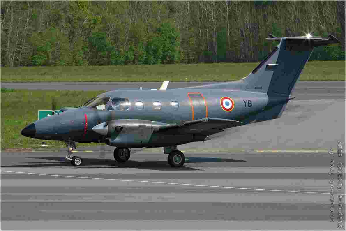 tofcomp#2078-Xingu-France-air-force
