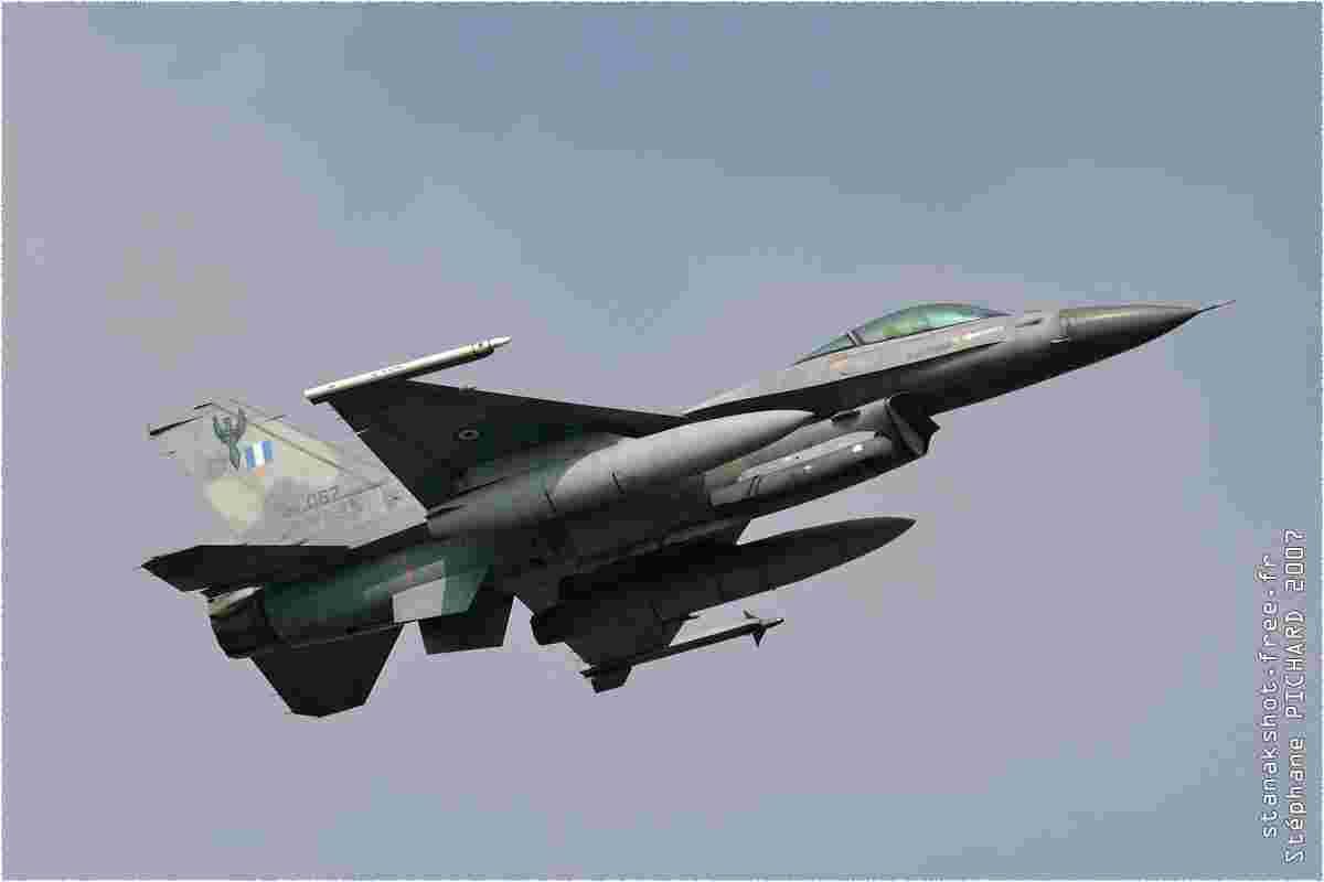 tofcomp#2079-F-16-Grece-air-force
