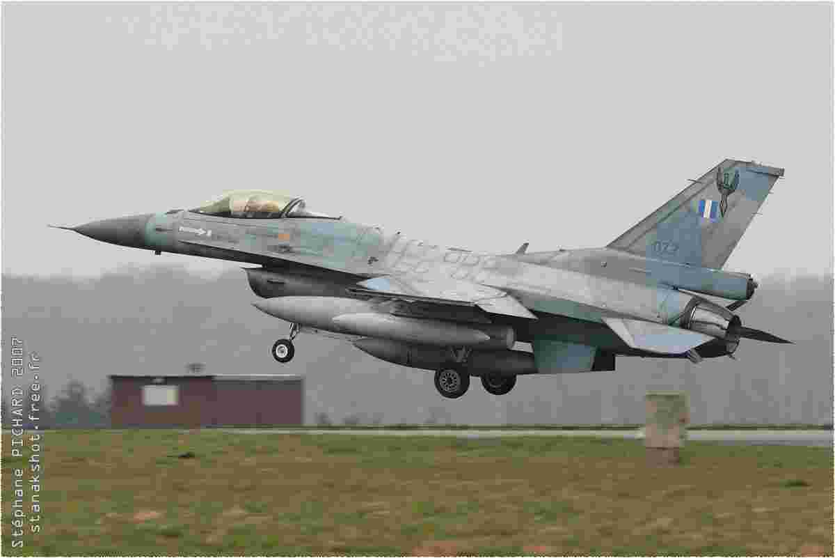 tofcomp#2082-F-16-Grece-air-force