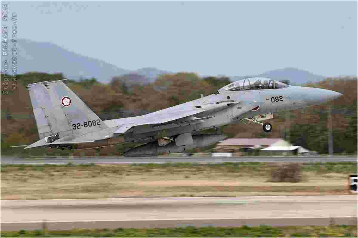 tofcomp#2084-F-15-Japon-air-force