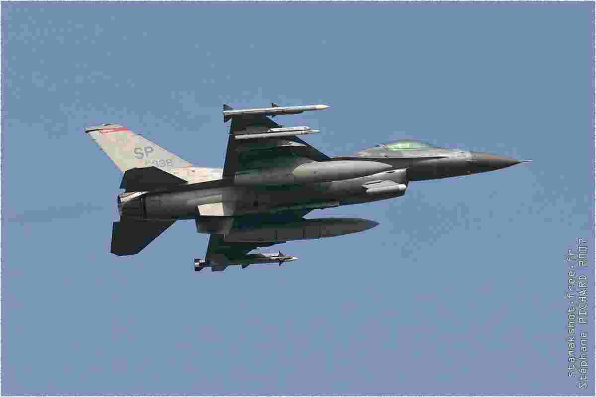 tofcomp#2086-F-16-USA-air-force