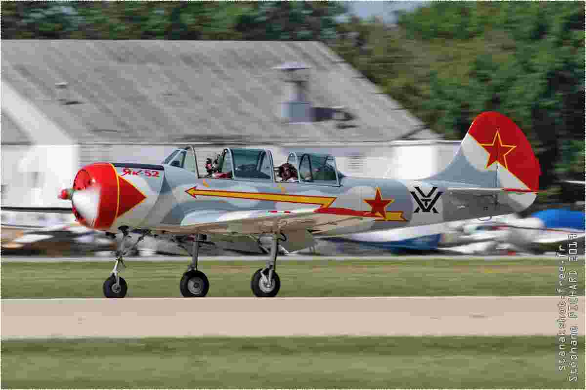 tofcomp#2088-Yak-52-USA