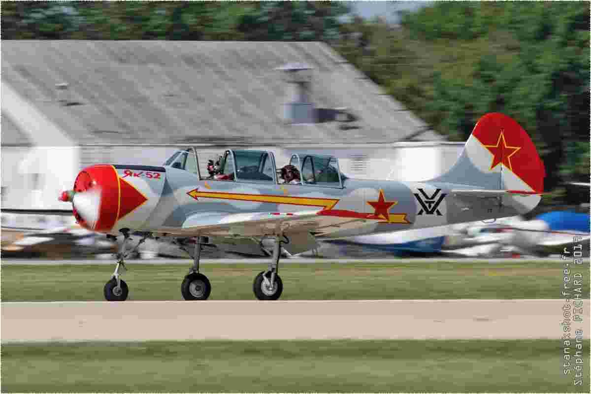 tofcomp#2088-Yak-52-USA