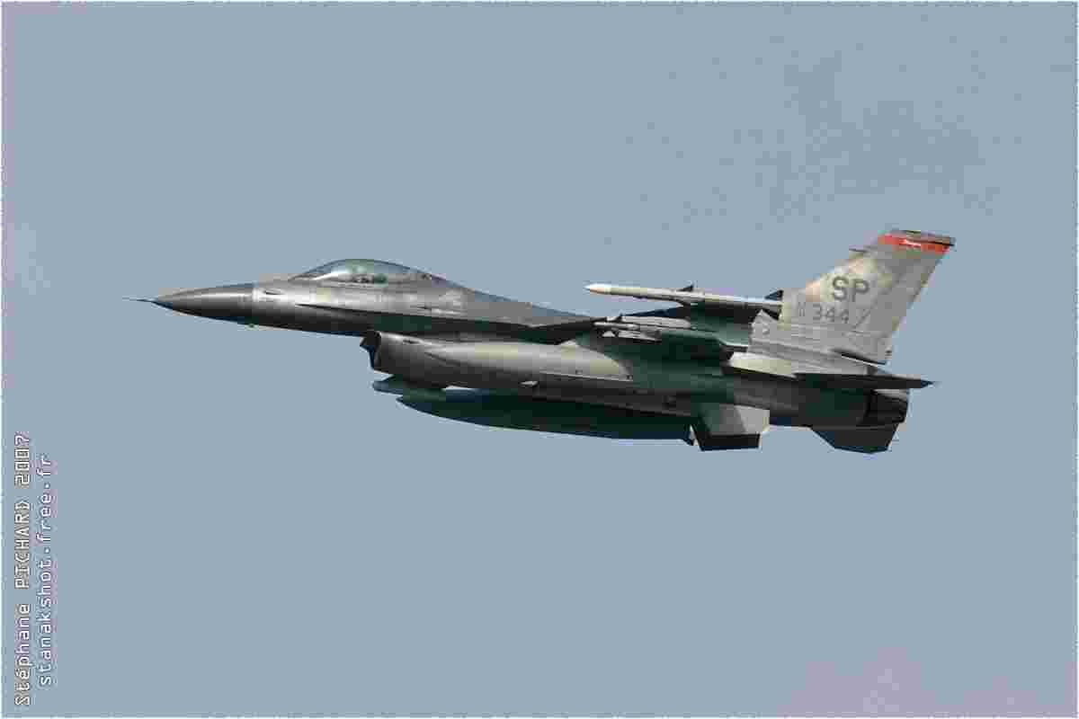 tofcomp#2090-F-16-USA-air-force