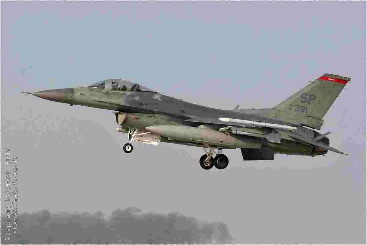 tofcomp#2092-F-16-USA-air-force