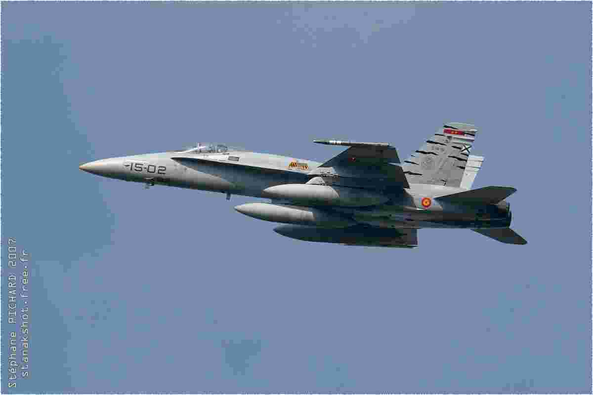 tofcomp#2094-F-18-Espagne-air-force