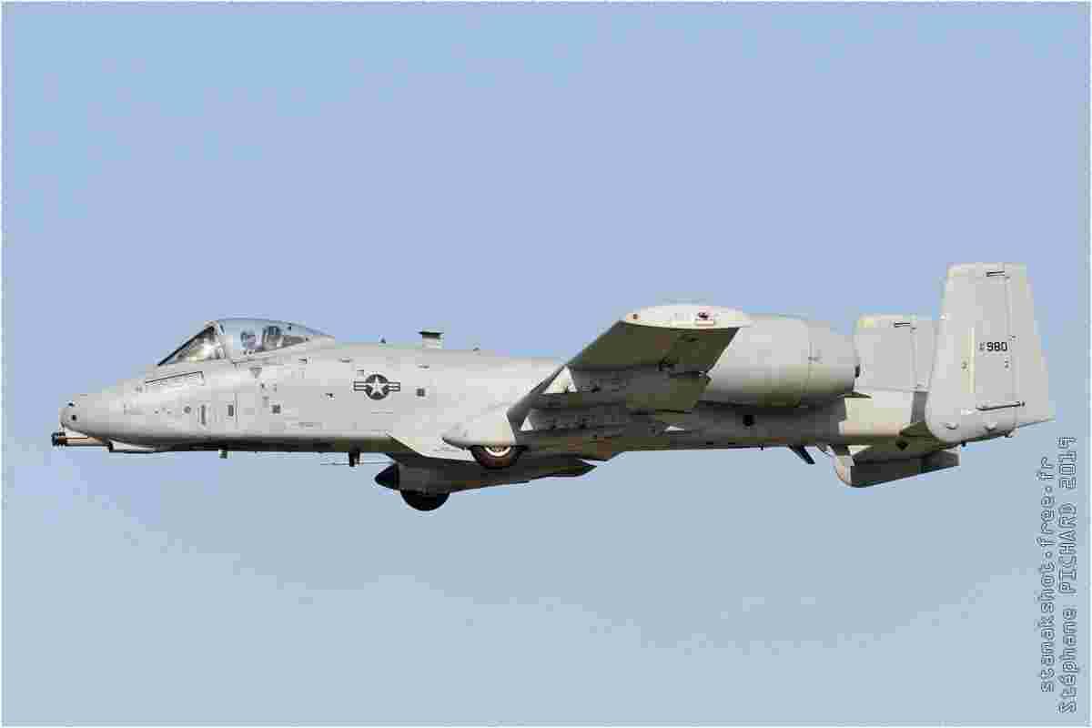 tofcomp#2095-A-10-USA-air-force