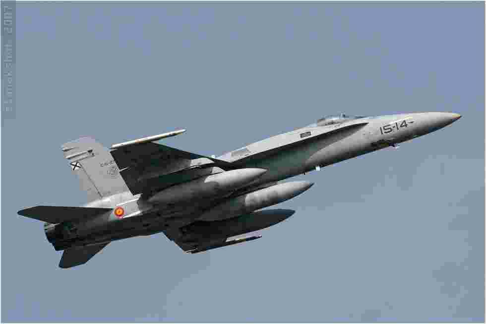 tofcomp#2099-F-18-Espagne-air-force