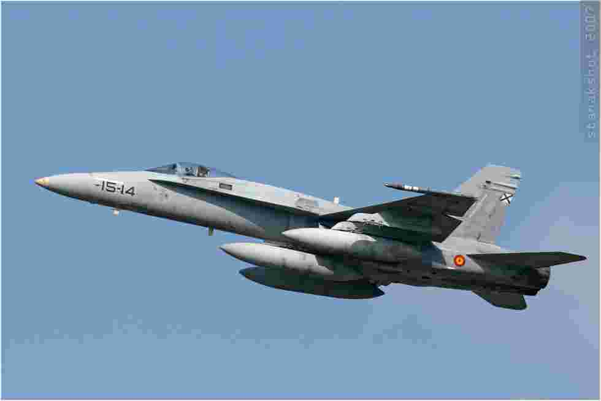 tofcomp#2101-F-18-Espagne-air-force