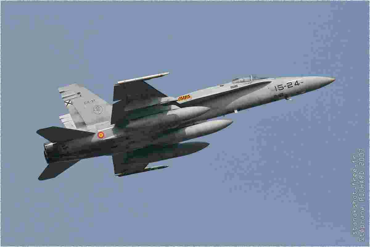 tofcomp#2105-F-18-Espagne-air-force