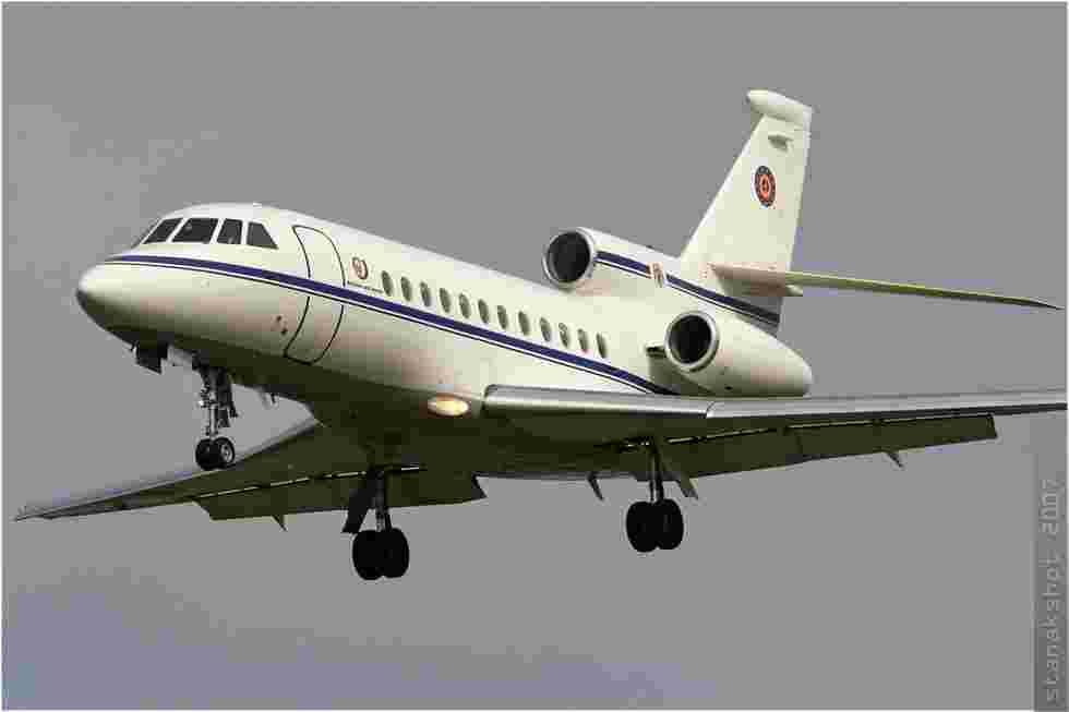 tofcomp#2108-Falcon-900-Belgique-air-force