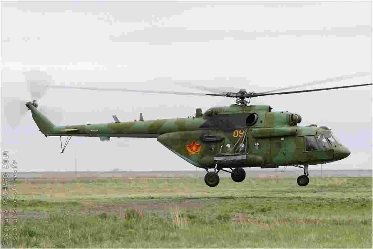 tofcomp#2109-Mi-8-Kazakhstan-air-force