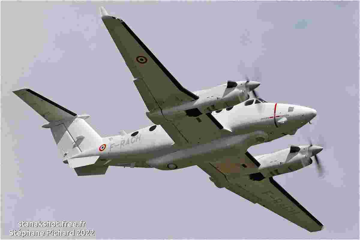 tofcomp#2113-Mirage-2000-France-air-force