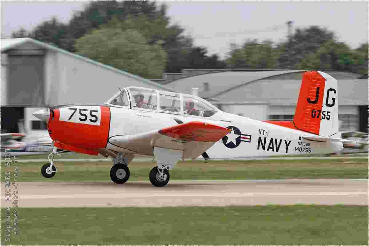 tofcomp#2115-T-34-USA