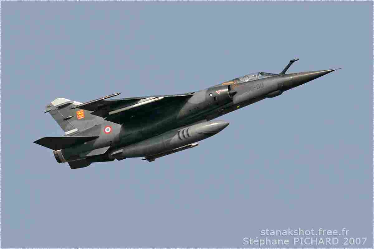 tofcomp#2119-Mirage-F1-France-air-force