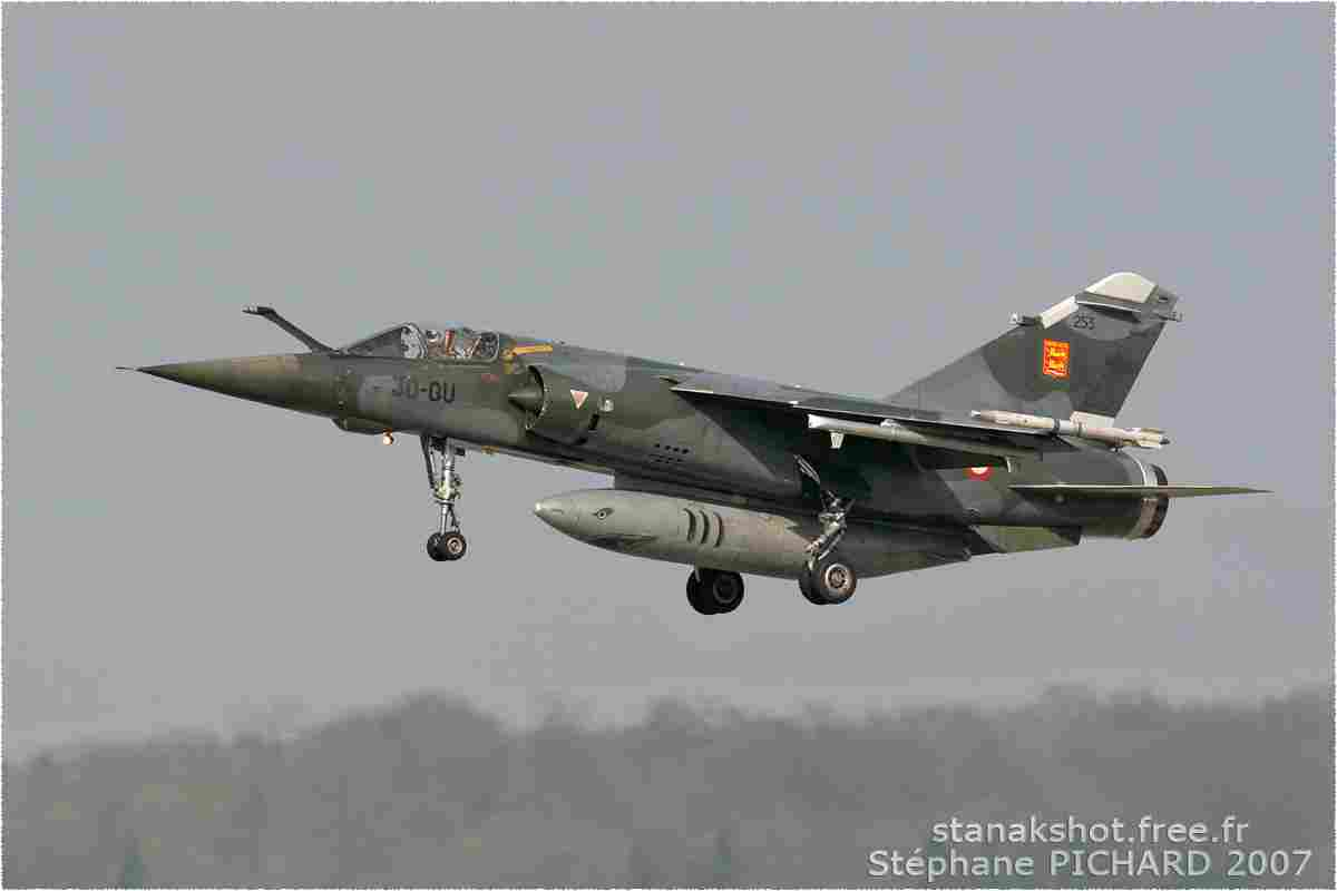 tofcomp#2120-Mirage-F1-France-air-force