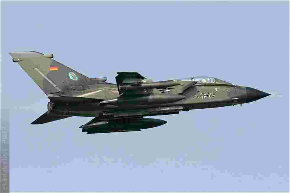 tofcomp#2127-Tornado-Allemagne-air-force