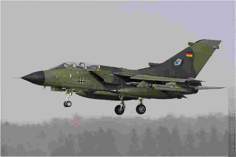 tofcomp#2128-Tornado-Allemagne-air-force