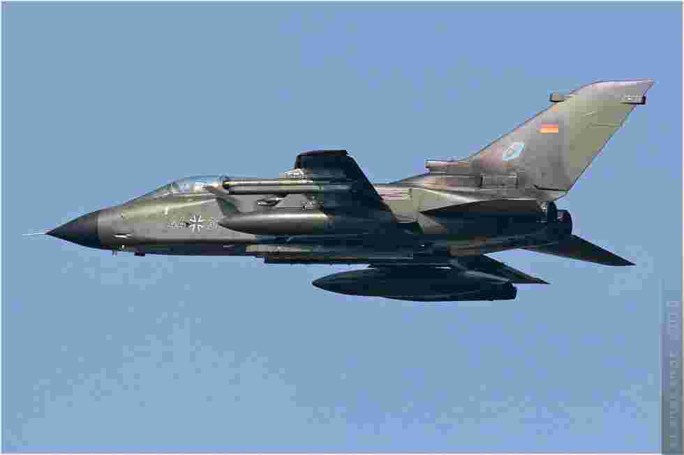 tofcomp#2129-Tornado-Allemagne-air-force