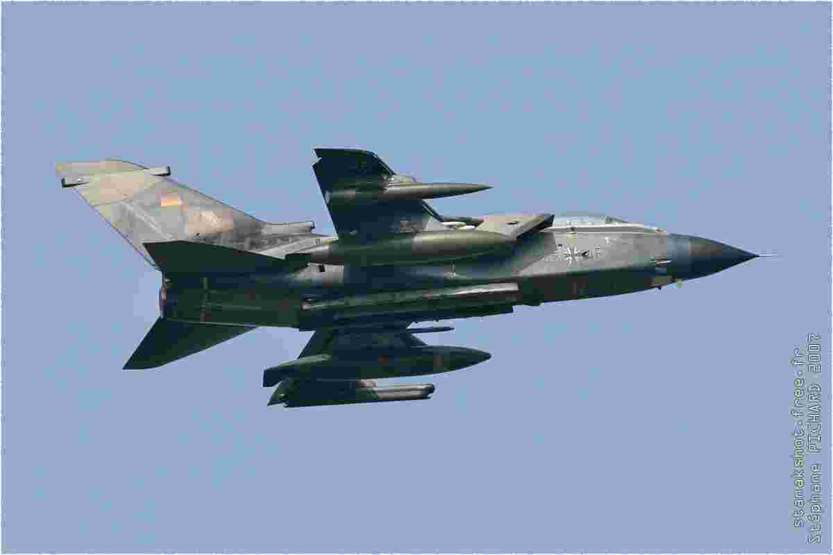 tofcomp#2130-Tornado-Allemagne-air-force