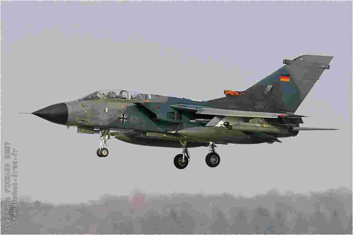 tofcomp#2131-Tornado-Allemagne-air-force