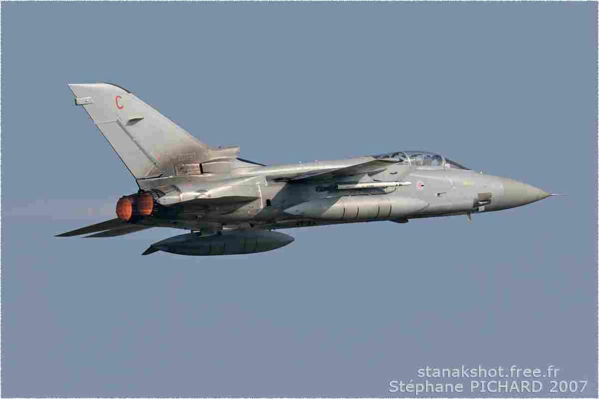 tofcomp#2133-Tornado-Royaume-Uni-air-force
