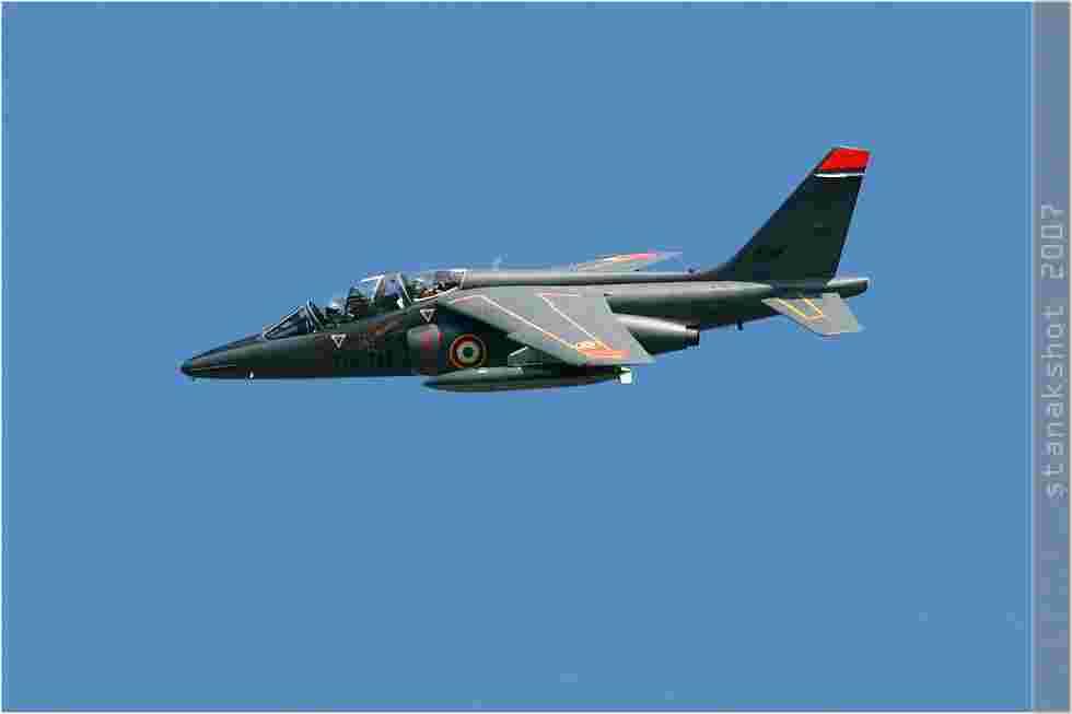 tofcomp#2134-Alphajet-France-air-force