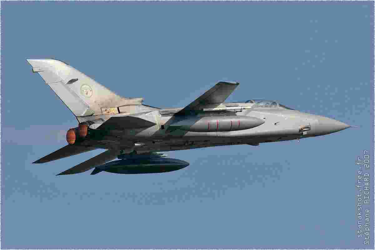 tofcomp#2136-Tornado-Royaume-Uni-air-force