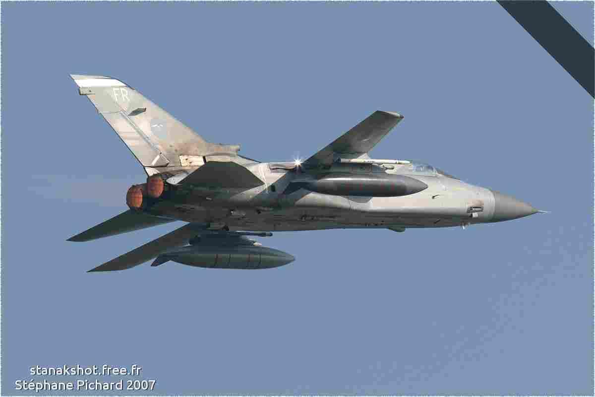 tofcomp#2139-Tornado-Royaume-Uni-air-force