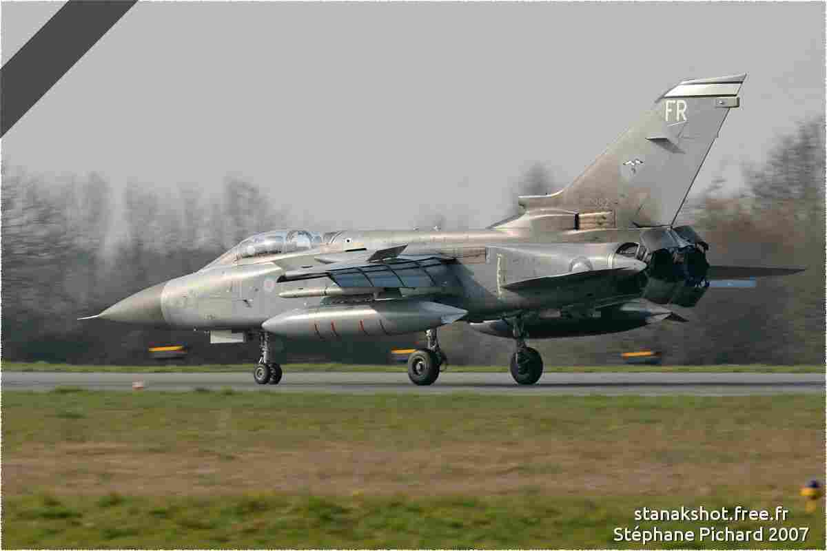 tofcomp#2140-Tornado-Royaume-Uni-air-force