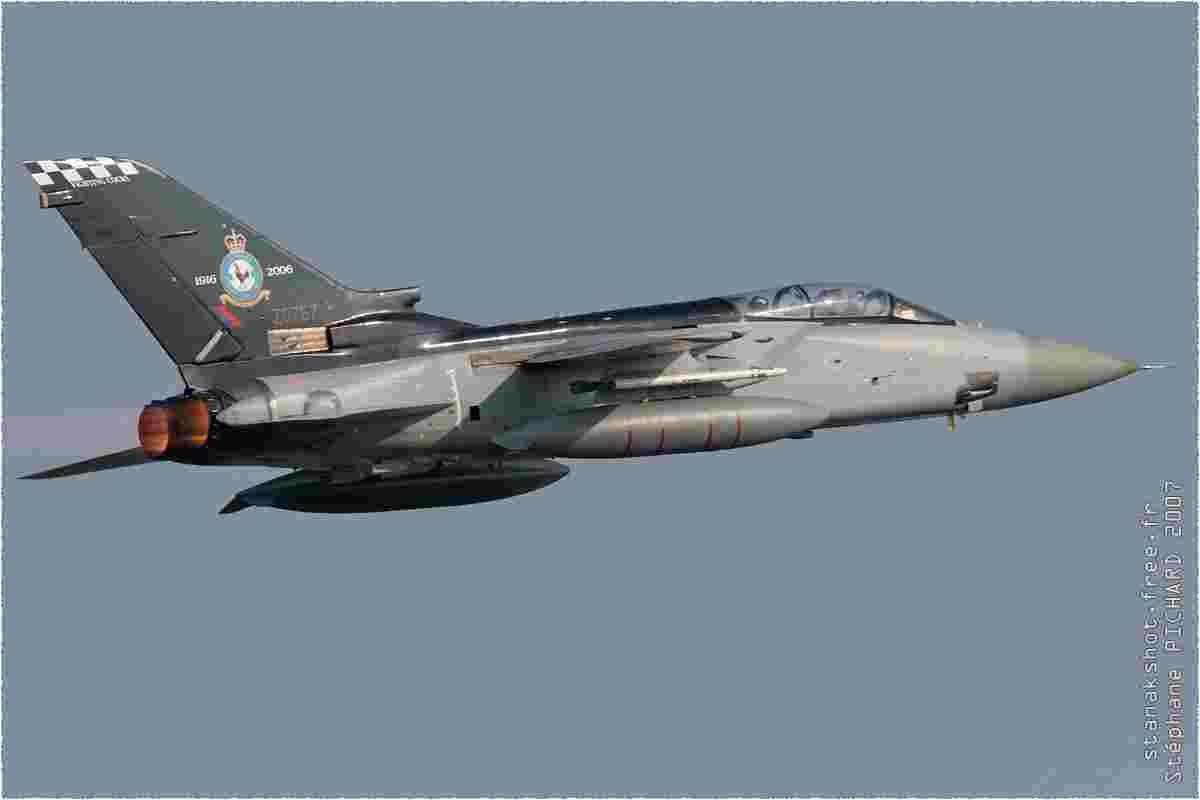 tofcomp#2142-Tornado-Royaume-Uni-air-force