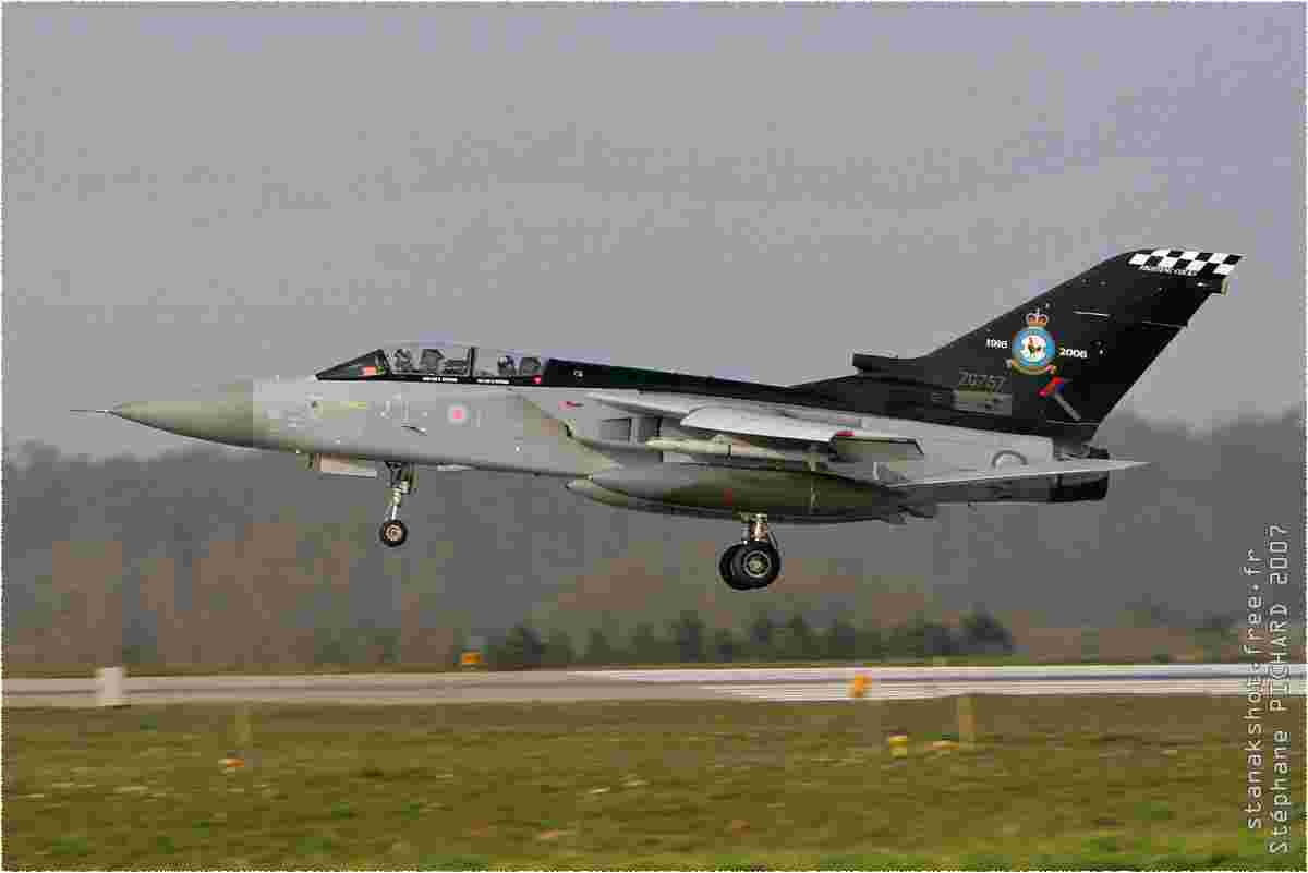 tofcomp#2143-Tornado-Royaume-Uni-air-force