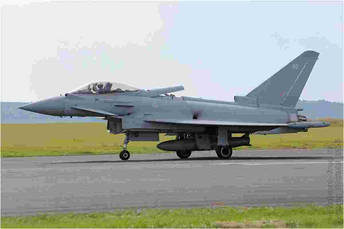 tofcomp#2146-Typhoon-Royaume-Uni-air-force