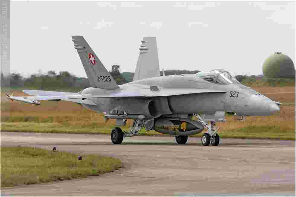 tofcomp#2151-F-18-Suisse-air-force