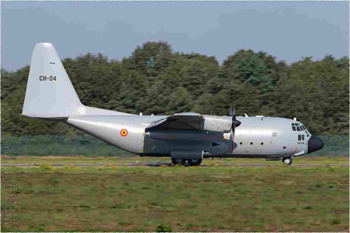 tofcomp#2152-C-130-Belgique-air-force