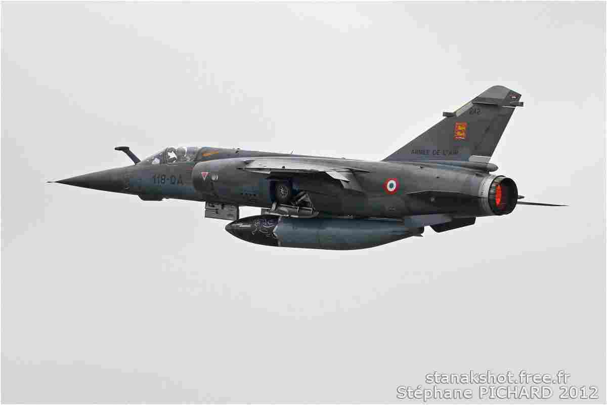 tofcomp#2168-Mirage-F1-France-air-force