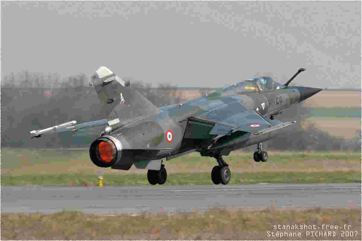 tofcomp#2175-Mirage-F1-France-air-force