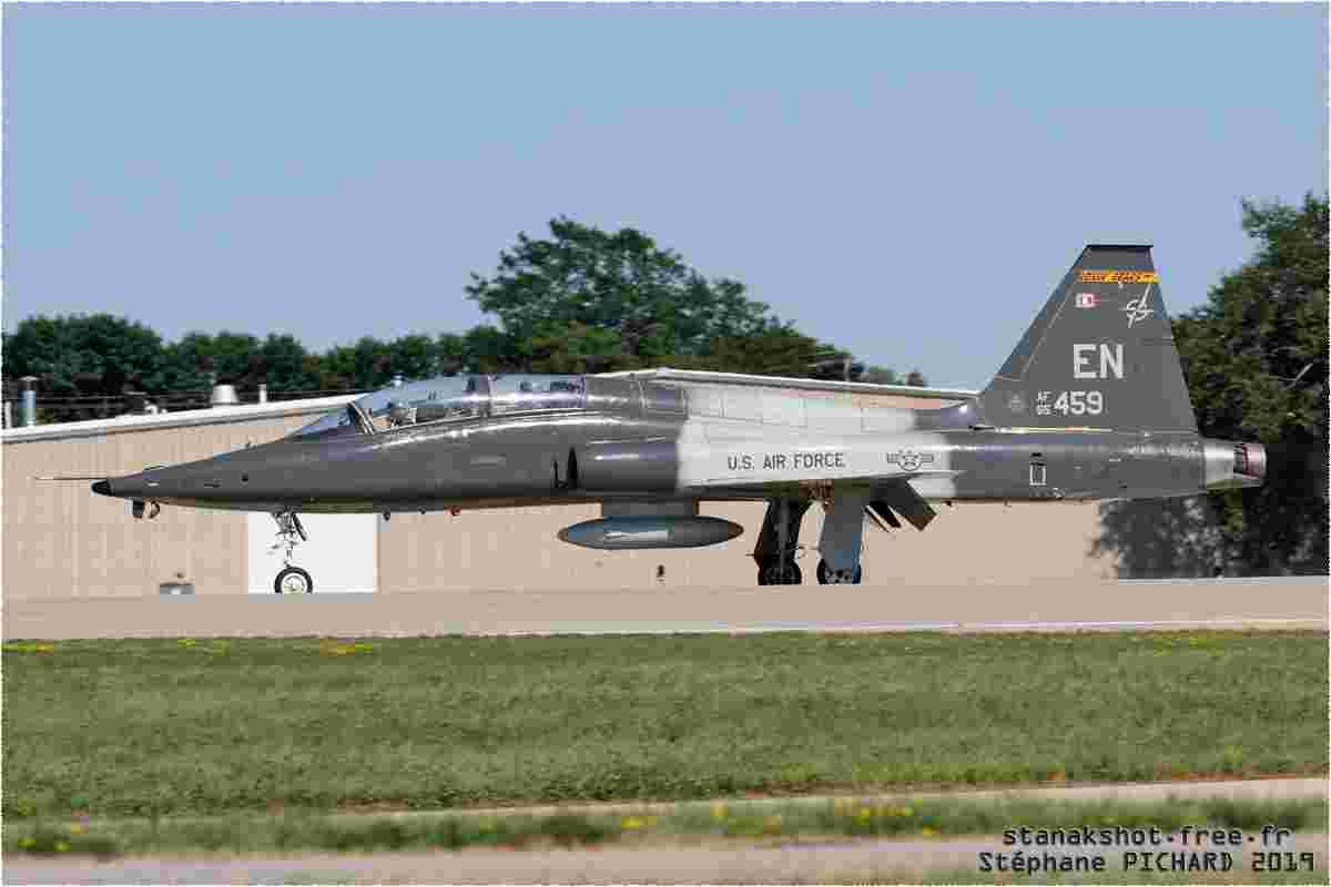 tofcomp#2177-T-38-USA-air-force