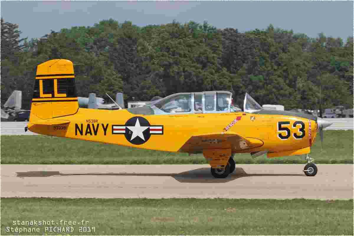 tofcomp#2182-T-34-USA