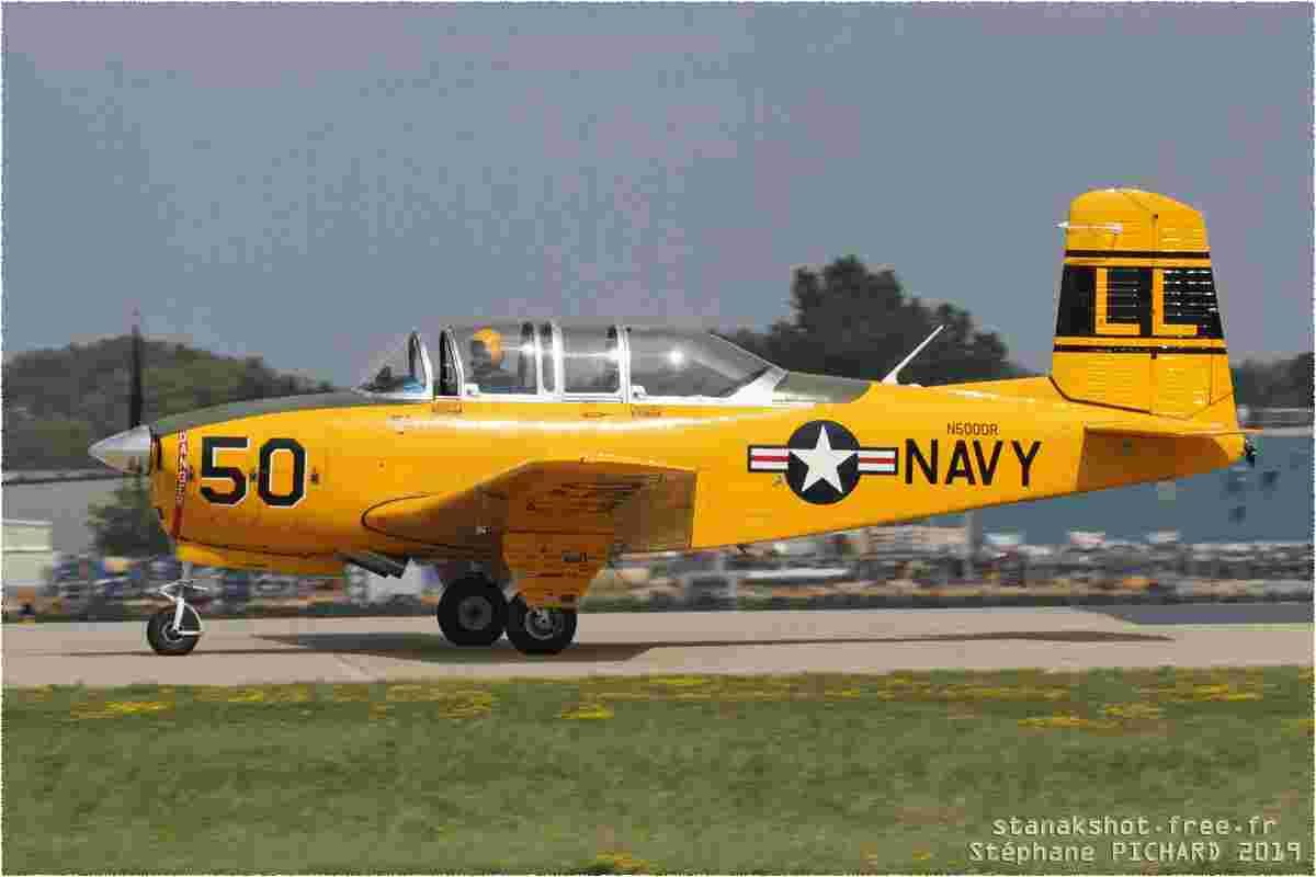 tofcomp#2186-T-34-USA