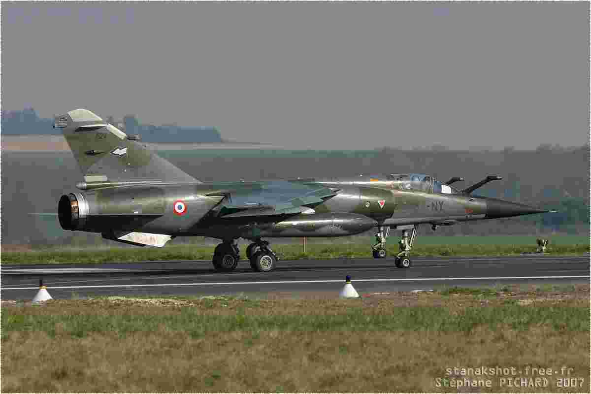tofcomp#2188-Mirage-F1-France-air-force