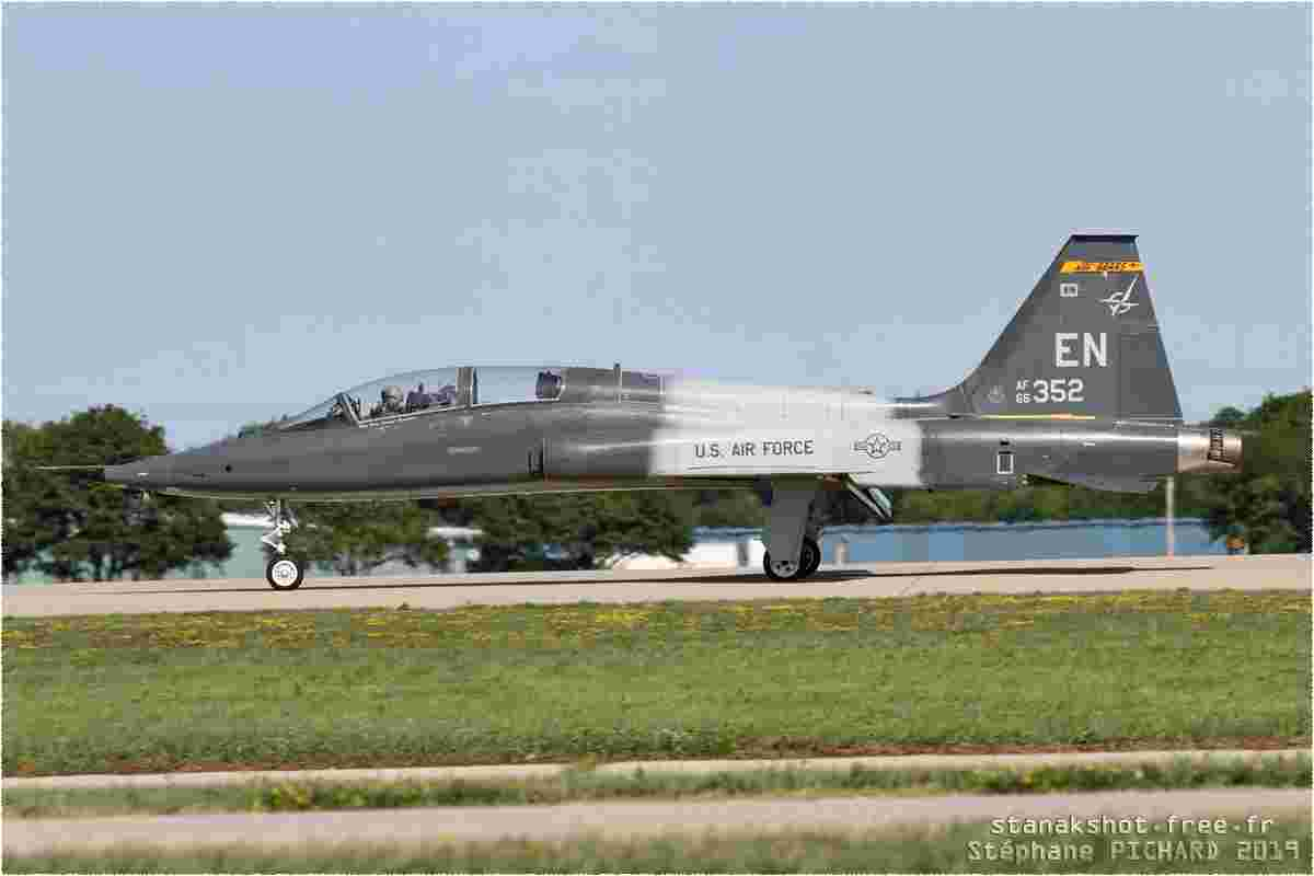 tofcomp#2189-T-38-USA-air-force