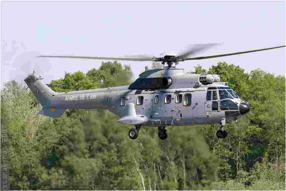 tofcomp#2199-Super-Puma-France-air-force